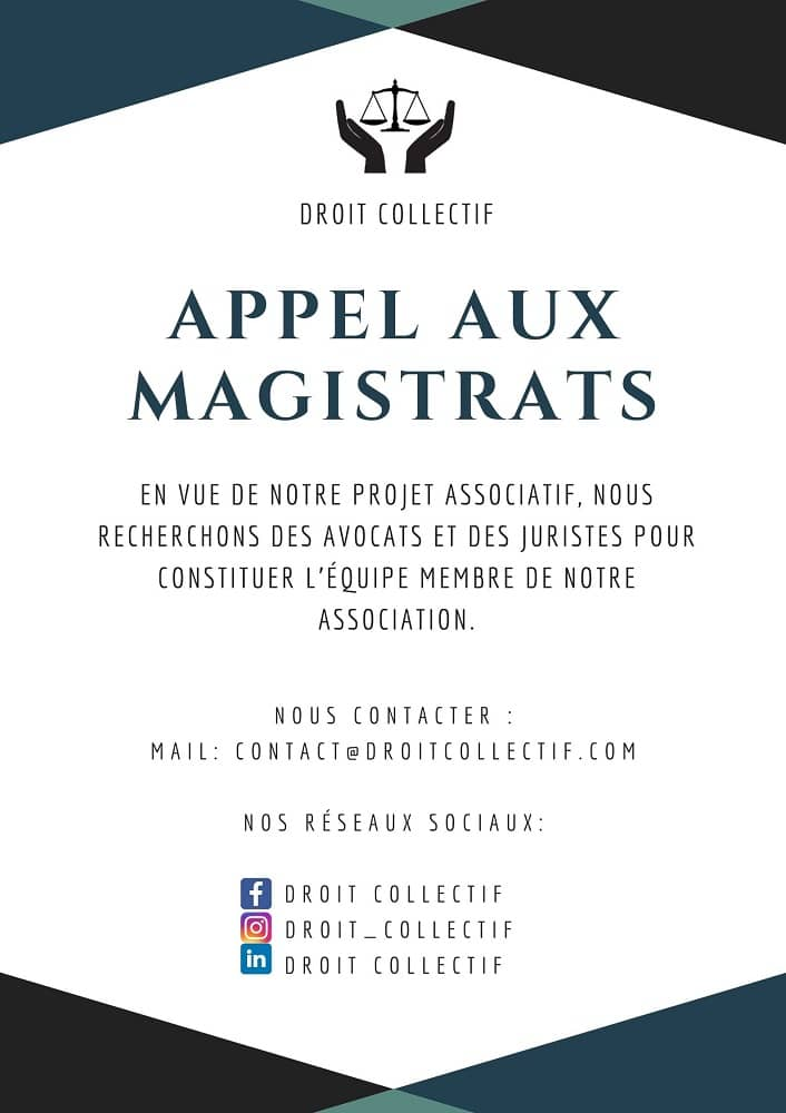 Droit Collectif VIP Crossing