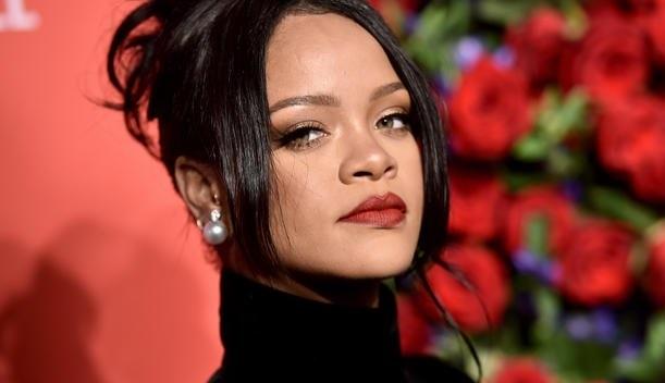 Rihanna : déjà remise de sa rupture avec Hassen Jameel ?
