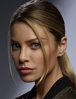 German Lauren