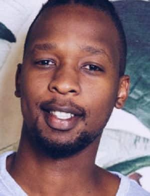 Loyiso Mkize