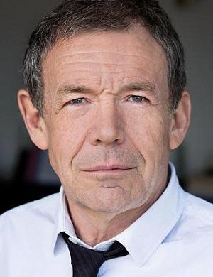 Jean-Paul Dix