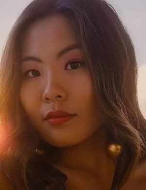 Kang Nicole