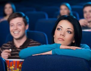 réouverture des cinémas : les films à l'affiche