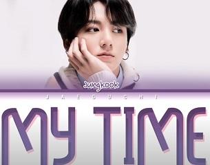 BTS, Jungkook, 100 000 ventes