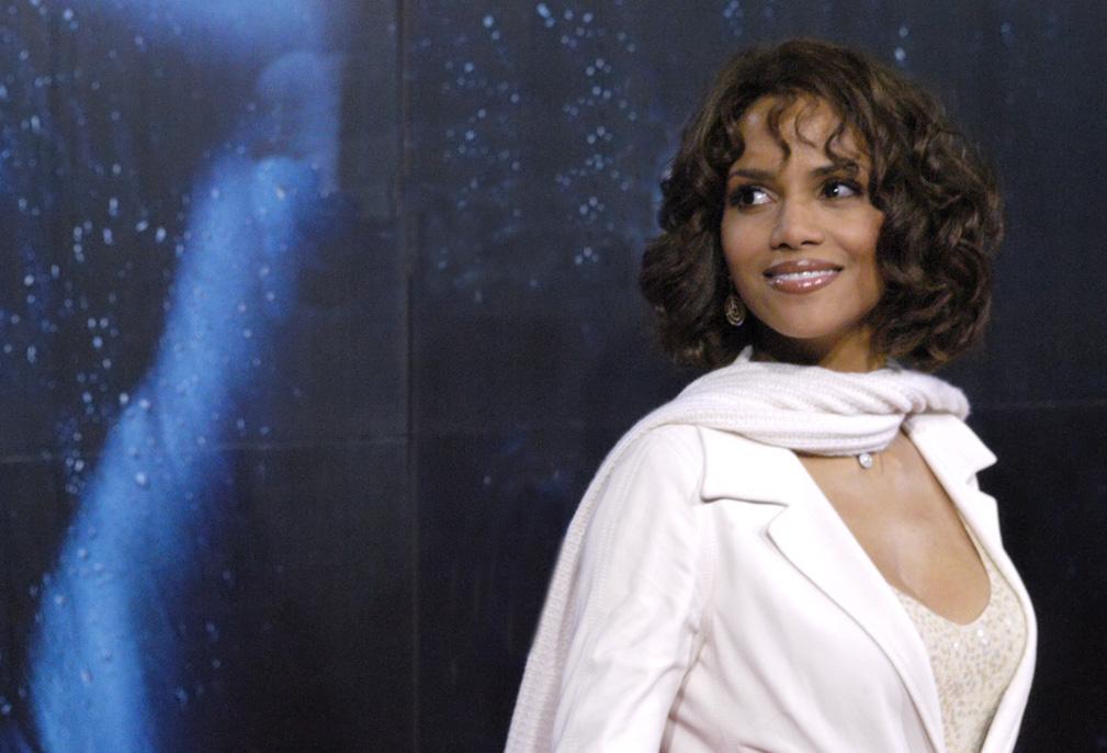 La fin de carrière de Halle Berry serait-elle proche ?