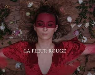 La Fleur Rouge