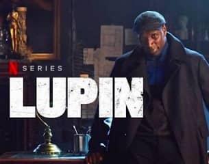 """""""Lupin"""", une saison 3 ?"""