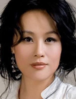 Wu Vivian