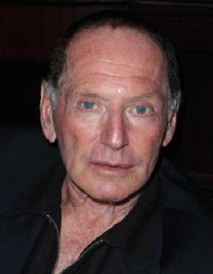 Herman Paul