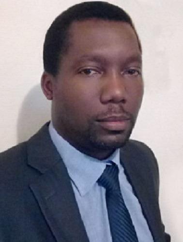 Image de profil sur VIP Crossing