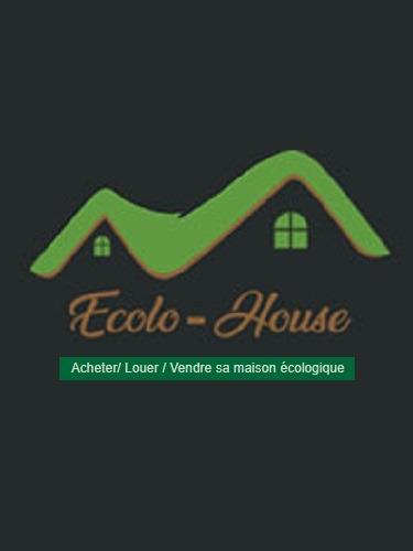 VIP Crossing - profil  Ecolo House