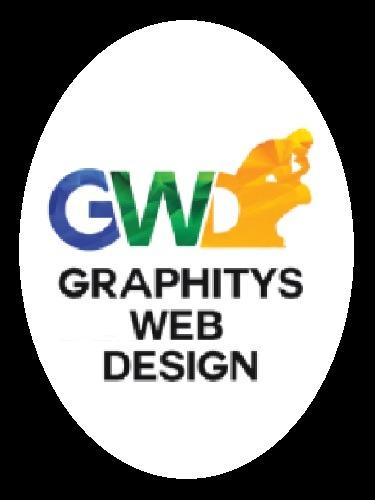 VIP Crossing - profil Graphitys Web Design