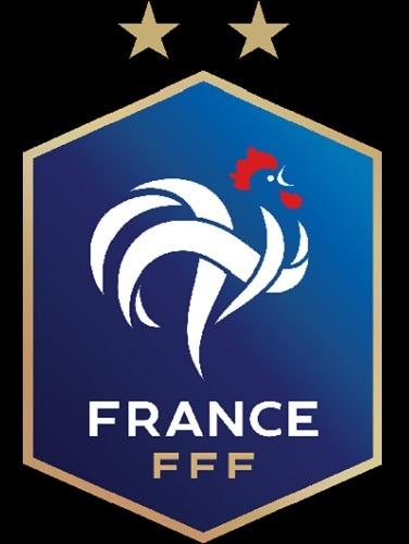 CHAMPIONNAT D'EUROPE : -/FRANCE