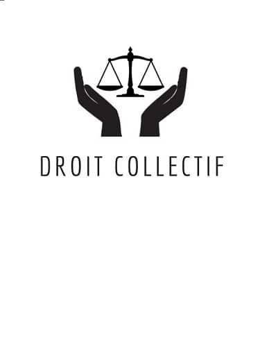 VIP Crossing - profil  Droit Collectif