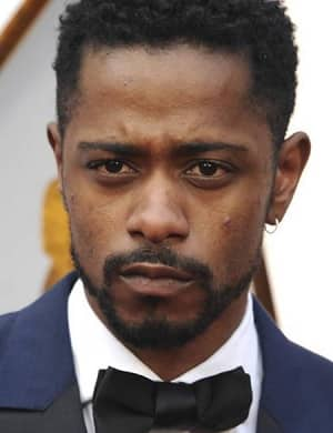 Stanfield Lakeith