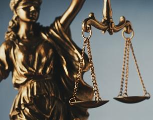 Covid-19: Des citoyens assignent le gouvernement français en justice