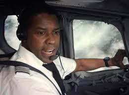 Denzel WASHINGTON - VIP Crossing