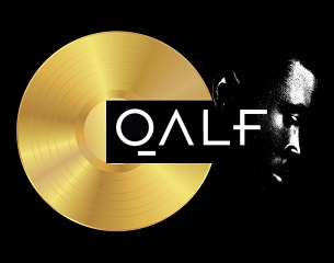"""""""QALF"""" de Damso déjà disque d'or"""