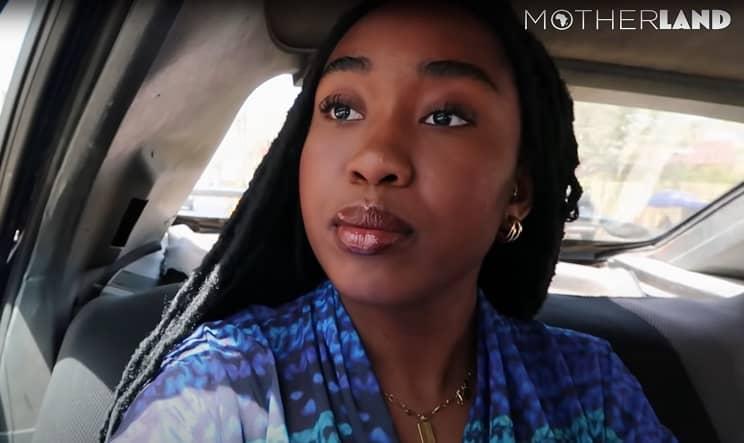 VIP Crossin - Soutenez et encouragez les projets de vidéos pédagogiques de Crazy Sally sur Tipeee