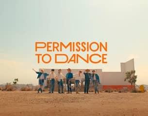 BTS - Concerts en personne