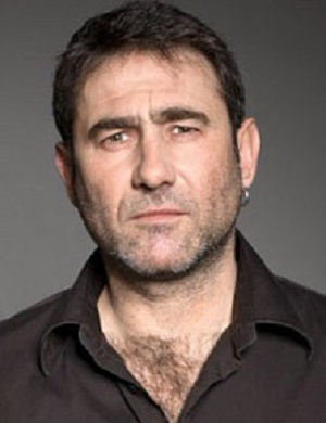 López Sergi