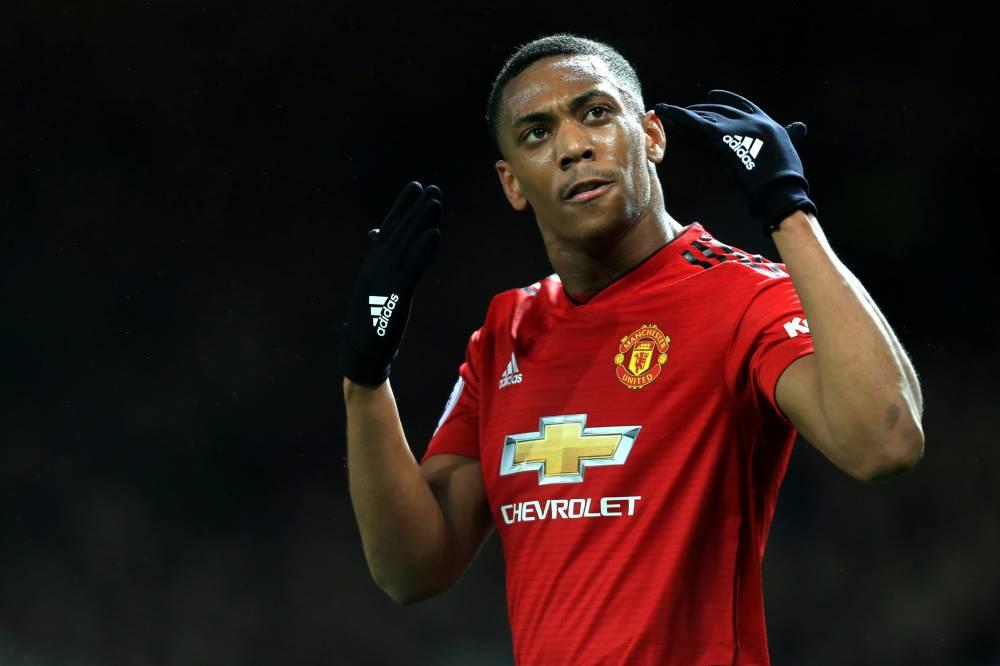 Contrat prolongé à Manchester United jusqu'en 2024