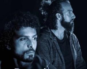 Beyond The Raging Sea - Festival International du film Panafricain