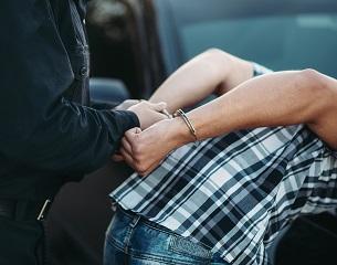 Le recours abusif à la violence policière