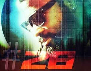 DAMSO, un nouveau titre inédit avant la sortie de son album le 28