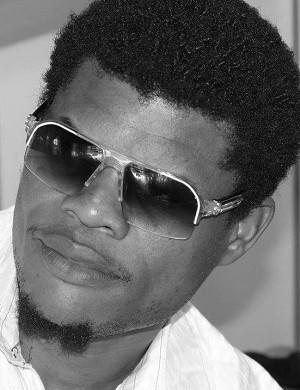 Etouka Denis