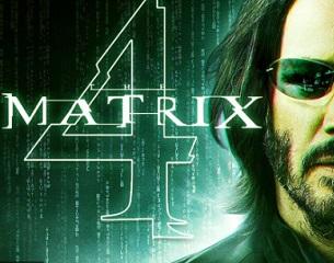 Matrix 4, c'est la reprise du tournage après plusieurs mois d'arrêt